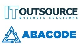 ITO Partners with Cyber Consultants ABACODE