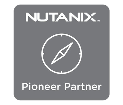 IT Outsource Announces New Partnership with NUTANIX as a leader in Hyper converged technology