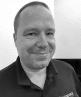 Jens Nissen
