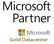 Microsoft Gold Partner News
