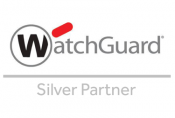 Watchguard Silver Partner