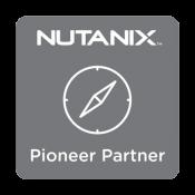 Nutanix Partner