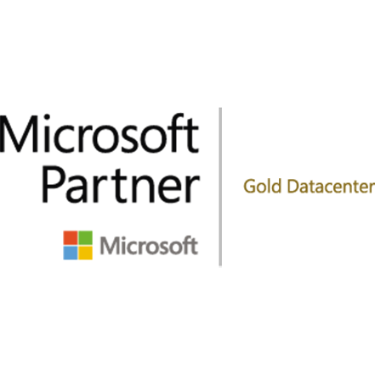Microsoft Gold Partner News