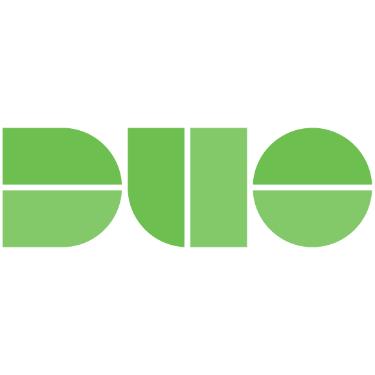 DUO MSP Partner