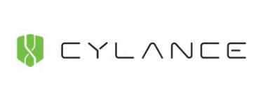 Cylance MSP Partner