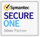 Symantec Silver Partner