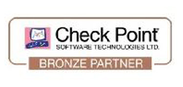 Checkpoint Bronze Partner